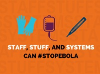 Dr. Paul Farmer's four key principles on the Ebola response.